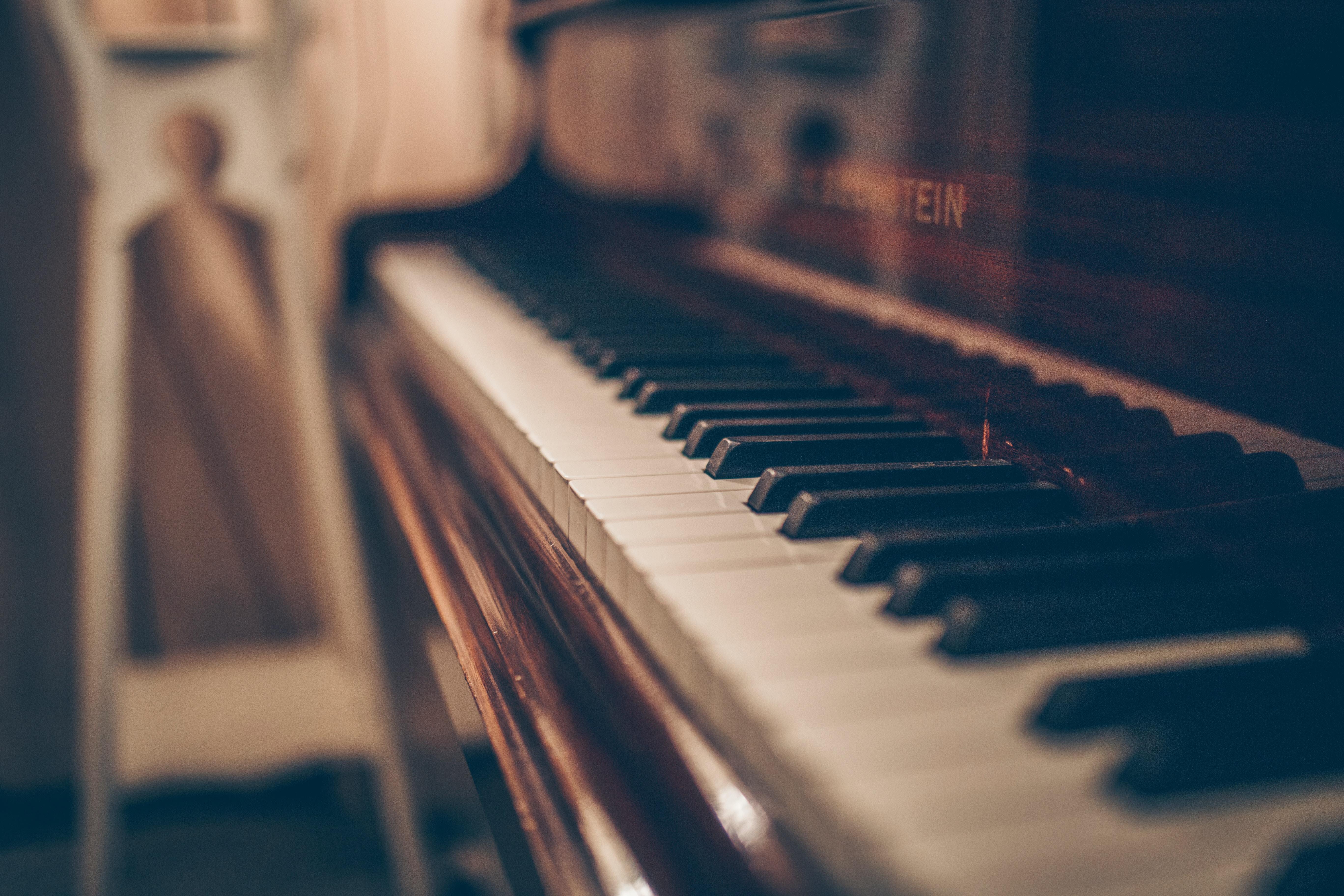 TEPPEN(テッペン)2019夏/ピアノ対決は松井咲子が優勝!挑戦者や歴代優勝者を紹介!8月9日